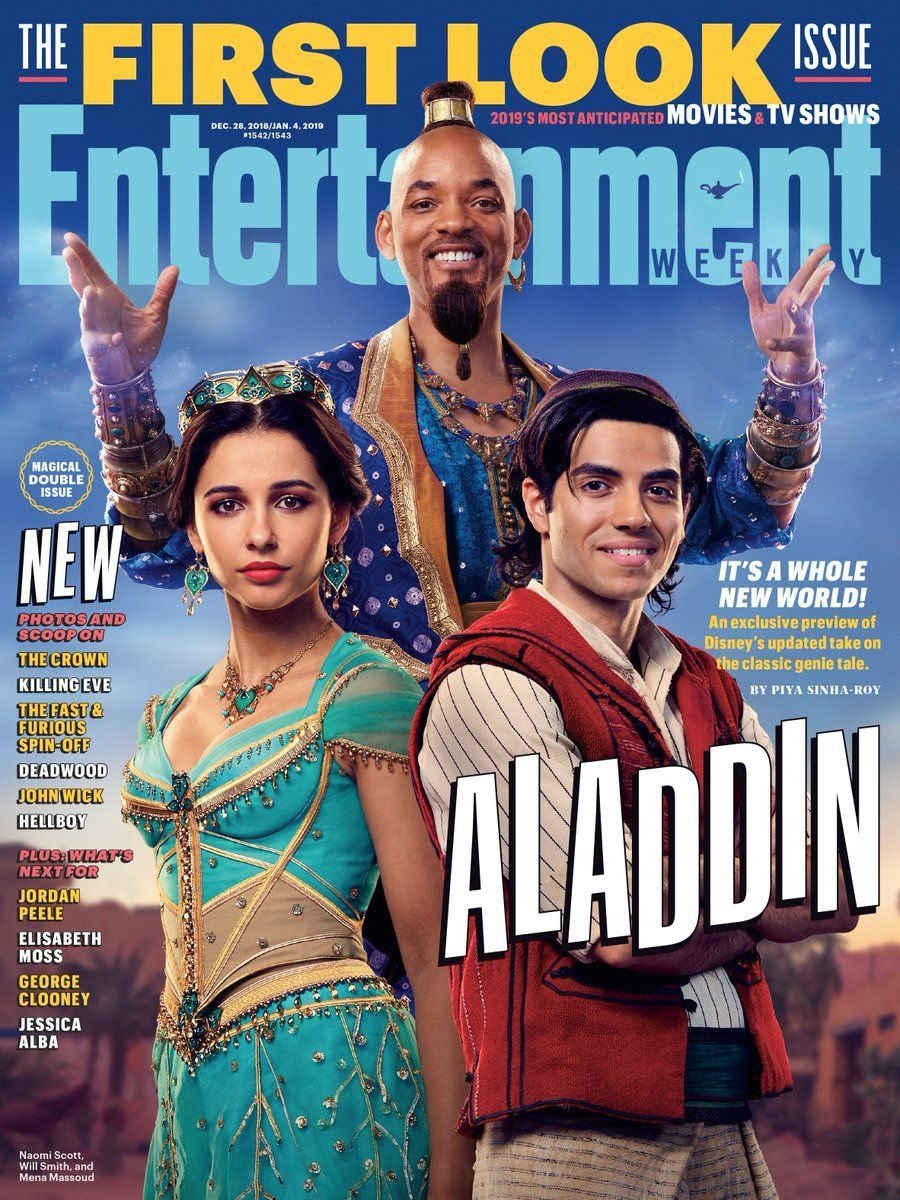 aladdin-first-look-jasmine-1150802.jpeg